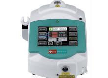 LiteMedics Prime диодный лазер