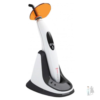 Woodpecker LED-E лампа