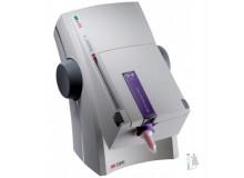 Pentamix 3 (Пентамикс) аппарат для автоматического смешивания оттискных масс