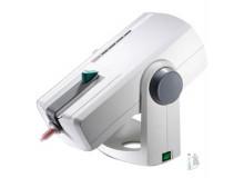 Pentamix ™ Lite (Пентамикс Лайт) аппарат для автоматического смешивания оттискных масс