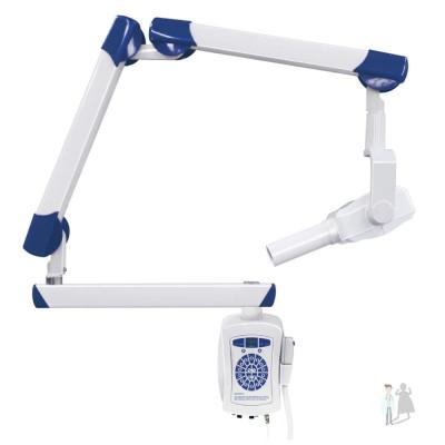 Дентальный рентген-аппарат Granum AC