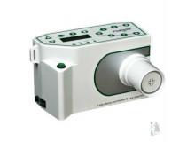 Granum DC портативный рентген-аппарат