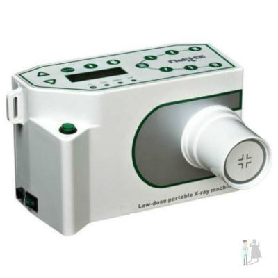Портативный дентальный рентген-аппарат Granum DC