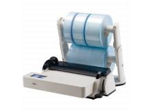 Запечатывающие устройства (2)