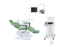 AY-A4800 стоматологическая установка