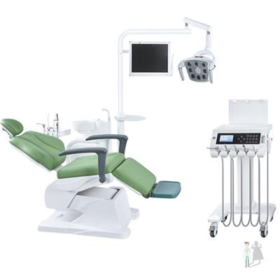 Стоматологическая установка AY-A4800