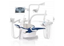 Стоматологические установки и кресла (3)
