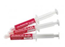 Местные анестезирующие средства (3)