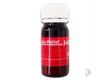 Jen-Relief | Джен Релиф 30 мл - антибактериальный аппликационный гель-анестетик
