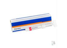 DEPULPIN | Депульпин - Паста для девитализации пульпы