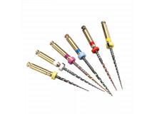 Эндодонтические инструменты (5)