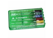 K-Reamer M-Access 25 мм (К-Ример)