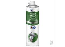 Mineral Dental OIL - Спрей-смазка для наконечников