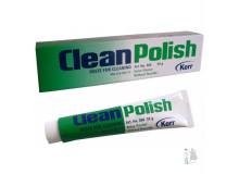 CLEAN POLISH | Клин Полиш - Паста полировочная