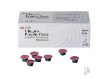 Clinpro Prophy Paste | Клинпро Профи абразивная паста