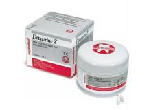 Детартрин (Detartrine) | Детартрин Z (Detartrine Z) паста для снятия зубного камня