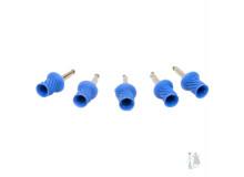 Чашечка резиновая для полировки и чистки под УН, PROCUP №990