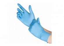 Перчатки медицинские (5)
