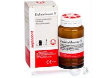 Endomethasone N | Эндометазон Н - Материал для корневых каналов