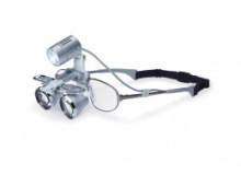 Бинокулярные очки (0)