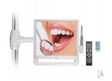 Интраоральная стоматологическая камера HM368A