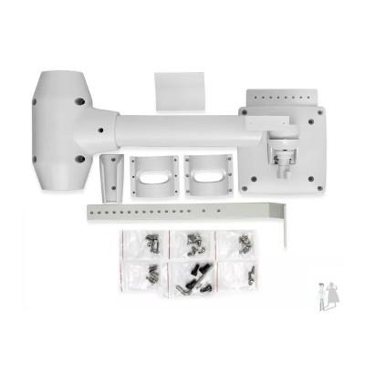 Интраоральная камера с монитором RZK001441