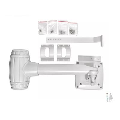 Интраоральная камера с LED/LCD MONITOR RZK001511