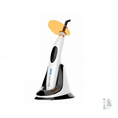 Woodpecker LUX E (Вудпекер) лампа