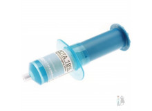 EDTA 18% | ЭДТА 18% жидкость для расширения каналов шприц-диспенсер 30мл