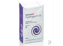 Гидрогум 5 | Hydrogum 5 453 г