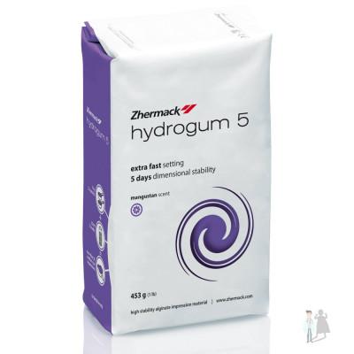 Гидрогум 5 | Hydrogum 5