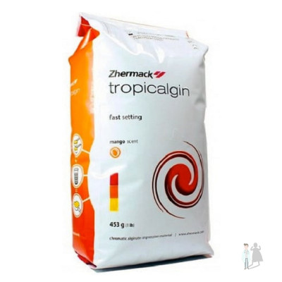 Тропикалгин | Tropicalgin
