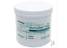 Стомафлекс Путти | Stomaflex Putty силиконовая слепочная масса