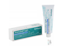 Стомафлекс Лайт | Stomaflex Light коррегирующая оттискной материал 130мл