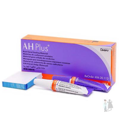 AH Plus | Эйч Плюс материал для пломбирования каналов