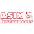 ASIM Instruments