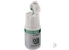 Gingi Pak | Джинжи Пак - нитка ретракционная с эпинифрином