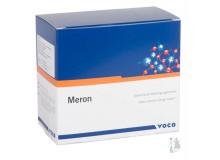 Meron | Мерон стеклоиономерный цемент для фиксации 35г+15мл