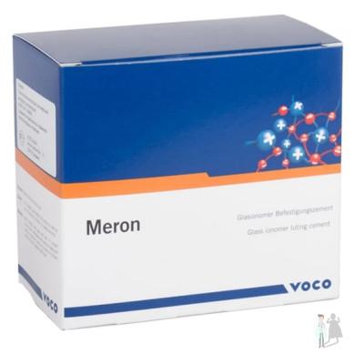 Meron | Мерон