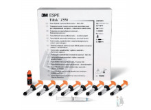 Филтек Z550 набор 8 шпр | Filtek Z550
