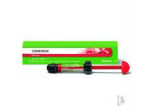 Charisma Classic – Харизма Классик шприц 4г