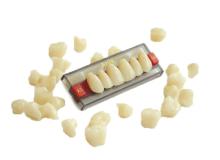 Искусственные зубы (14)