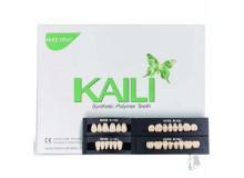 Гарнитур зубов KAILI T2/L2/30M