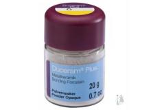 Duceram Plus Opaque 20г порошкообразный
