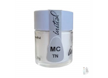 INITIAL MC Translucent TN, 20 г
