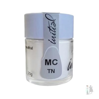 TN Translucent INITIAL MC GC