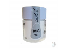 INITIAL MC Translucent TO, 20 г