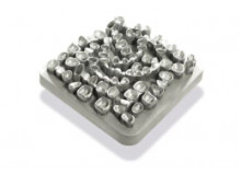 Металлы для литья (0)