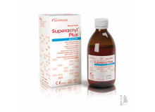 Superacryl Plus (Суперакрил плюс) жидкость 250г