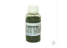 Latewax воск погружной 50 г Зеленый